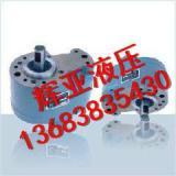 供应郑州CB-B4齿轮泵生产批发,郑州CB-N6低压齿轮泵批发供应商
