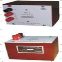 供应BR8/1-5标准电容器-宙特供应