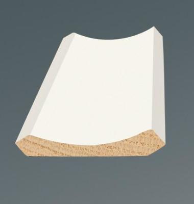 异形实木线条图片/异形实木线条样板图 (2)