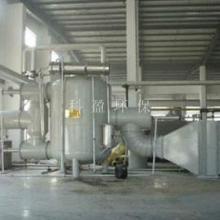 供应KHS供应活性炭吸附回收、活性炭吸附箱、脱附分解装置