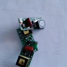 供应厂家专业研发LED驱动电源方案生产批发