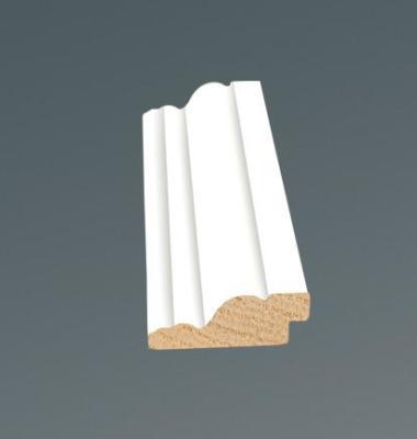 异形实木线条图片/异形实木线条样板图 (4)