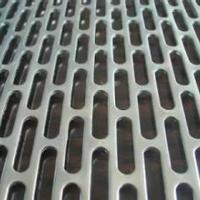 云南东川、易门冲孔板圆孔网洞洞板