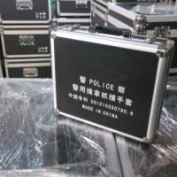 深圳铝箱低价清库存