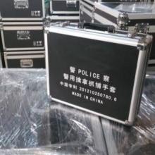 _福田铝箱低价出售_宝安铝箱进出口厂家 深圳铝箱低价清库存批发