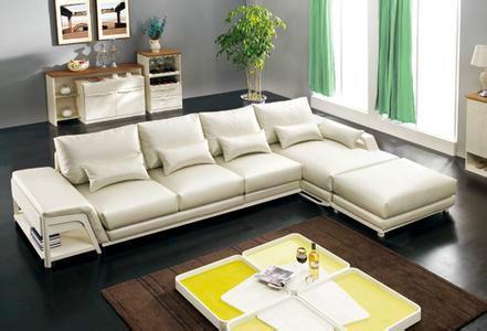 供应荔湾专业沙发翻新换皮服务公司-康王路  长寿路沙发翻新换皮  餐椅 排椅  办公椅 翻新换皮 维修