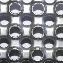 供应冲孔板生产工艺l图片