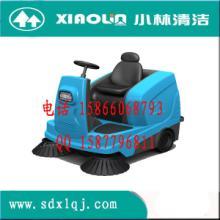 供应低碳产品环保扫地车