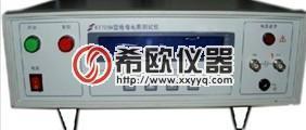 供应KT720A数显绝缘电阻测试仪,河南电线电缆绝缘性能测量仪生产厂家