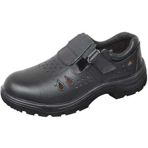 供应AEGLE带钢头钢板安全凉鞋
