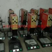 供应20K超声波机 20K超声波机价格 20K超声波机厂家 20K超声波机批发