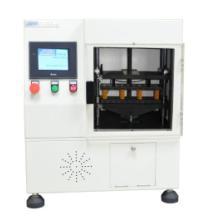 供应弹簧耐久试验机,拉压簧、扭簧、皿型弹簧---工业机械的基本组件批发