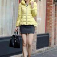 韩版女装品牌图片