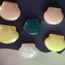 供应东北厂家专业生产销售各种规格香皂可根据客户需求定制加工各种型号香