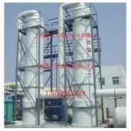 江苏无锡工厂废气处理设备报价图片