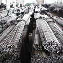 供应兴澄特钢10号钢厂家直发/兴澄特钢10号钢价格