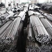 兴澄10号钢厂家直发图片