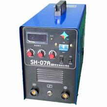 供应冷焊机价位 衡水铸件修补设备 冷焊机厂家