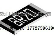 0603封装贴片电阻_片式电阻图片