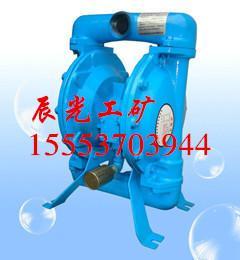 气动隔膜注浆泵销售