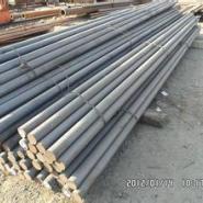 兴澄特钢10号钢供应商图片