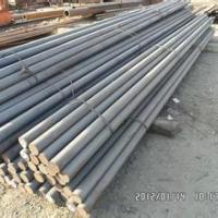供应兴澄特钢10号钢供应商/兴澄特钢10号钢价格