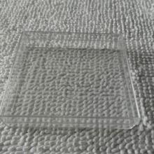 供应加厚PS塑胶盒/ABS塑胶盒/PC塑胶盒