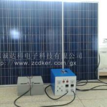 供应兴国太阳能发电系统4KW