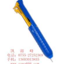 供应吸锡器,手动吸锡器价格图片