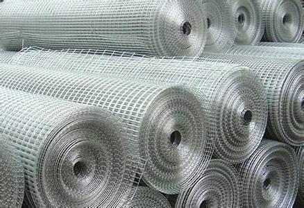 供应电焊网热镀锌电焊网冷镀锌电焊网