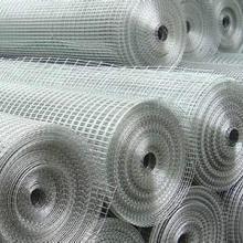 供应不锈钢造纸网的用途及特点
