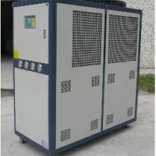 供应无锡电镀冷冻机价格,电镀冷冻机生产厂家
