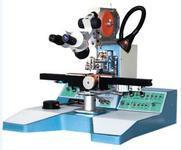 粗铝丝压焊机1销售