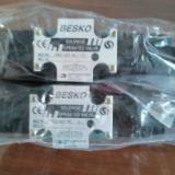 供应BESKO液压阀KSO-G02-2CB-10