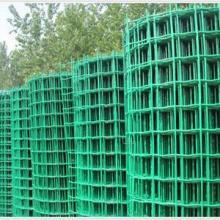 供应草原围栏选择哪类钢丝网呢