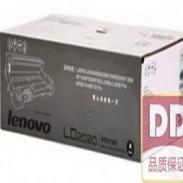 供应联想(lenovo)LD2020黑色硒鼓