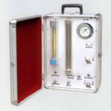供应氧气检测仪