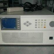 台湾可络马chroma6530变频电源-汤S图片