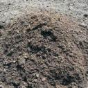 供应用于育苗、草坪、调酸土、草炭土