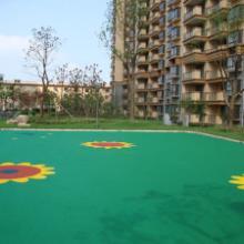 供应东莞幼儿园刷彩色漆、室外地坪漆价格、篮球场地板漆报价、校园地面漆