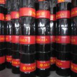 供应防锈汽轮机油  重庆32号46号68号防锈汽轮机油 200L 正宗