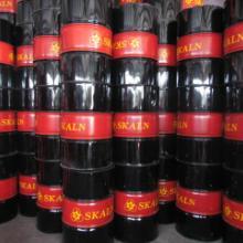 供应传动油  正品含税  斯卡兰8#液力传动油