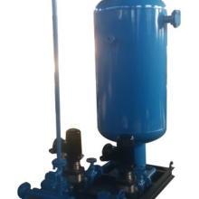 供应冷凝水回收装置,太原冷凝水回收装置专卖,太原冷凝水回收装置厂家批发