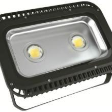 供应LED隧道灯具