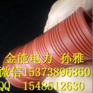 南京绝缘橡胶板图片