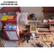 江西820车圆珠子车床厂家图片