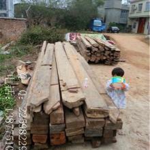 供应铁力木原木/优质铁力木原木