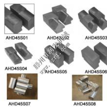 供应空气锤配件打铁锤空气锤价格