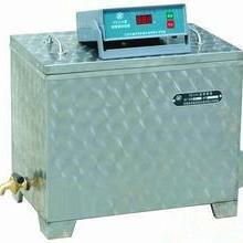 雷氏沸煮箱生产厂家,深圳雷氏沸煮箱供应