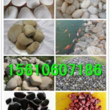 供应胶粘石